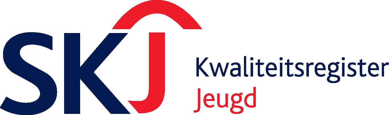 skj_logo_2016