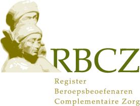 RBCZ-logo-def-2013-hoog-LC