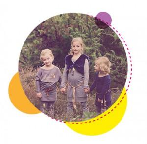 Esther Damsma gezinstherapie hoe bereid ik mijn kind voor op therapie