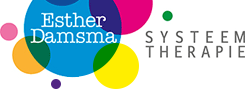 Esther Damsma Systeemtherapie