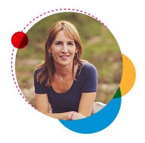 Esther Damsma gezinstherapie